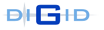 Digid Group Logo